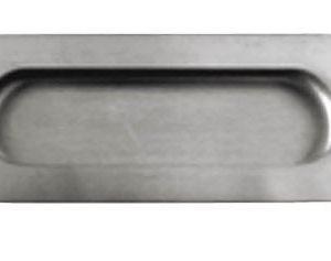 JALADERA DE EMBUTIR FH 203 120mm x 40mm ETC