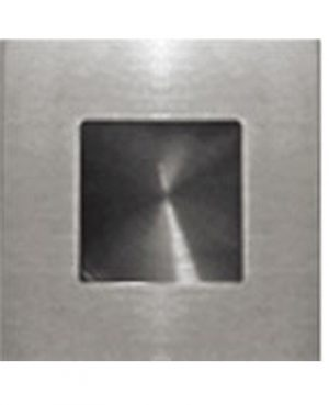 JALADERA DE EMBUTIR FH 209 50mm x 50mm ETC