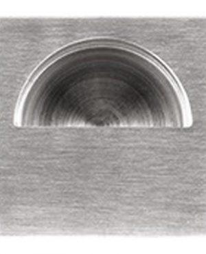JALADERA DE EMBUTIR FH 210 50mm x 50mm ETC