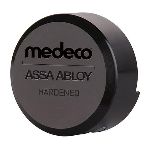 CANDADO MEDECO HOCKEY PUCK ALTA SEGURIDAD 5155