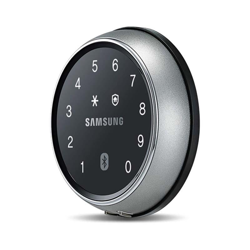 Cerrojo Digital Bluetooth Samsung SHP DS705