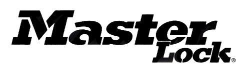 10-logo-masterlock