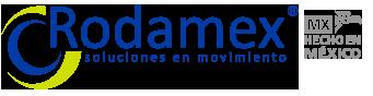 logo-rodamex