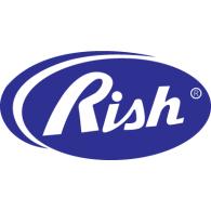 rish_1